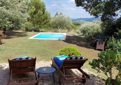 A vendre Maison individuelle Carcassonne   R�f 660302969 - Les professionnels de l'immobilier