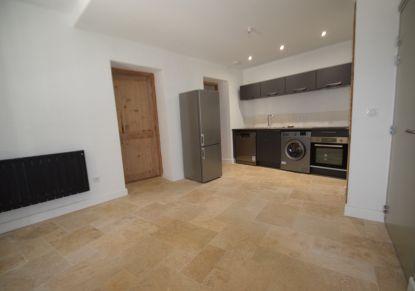 A louer Appartement r�nov� Perpignan | R�f 660302970 - Les professionnels de l'immobilier