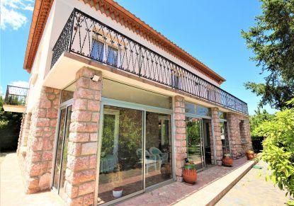 A vendre Bastide Prades   R�f 660302973 - Les professionnels de l'immobilier