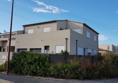A vendre Immeuble de rapport Alenya | R�f 660302978 - Les professionnels de l'immobilier