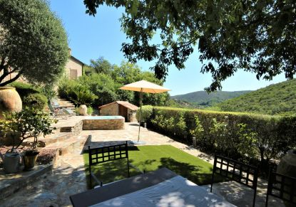 A vendre Maison Montauriol | R�f 660302980 - Les professionnels de l'immobilier