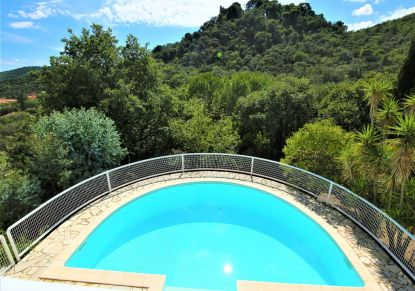 A vendre Villa d'architecte Thuir | R�f 660302982 - Les professionnels de l'immobilier