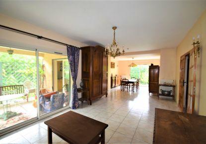 A vendre Maison de caract�re Perpignan | R�f 660302983 - Les professionnels de l'immobilier