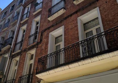 A vendre Immeuble de rapport Perpignan | R�f 660302987 - Les professionnels de l'immobilier