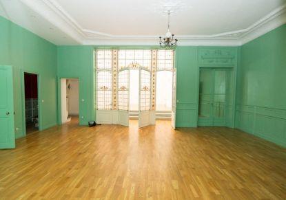 A vendre Appartement bourgeois Perpignan | R�f 660302988 - Les professionnels de l'immobilier