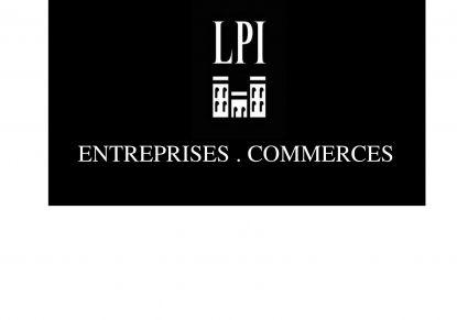 A vendre Local commercial Perpignan | R�f 660302990 - Les professionnels de l'immobilier