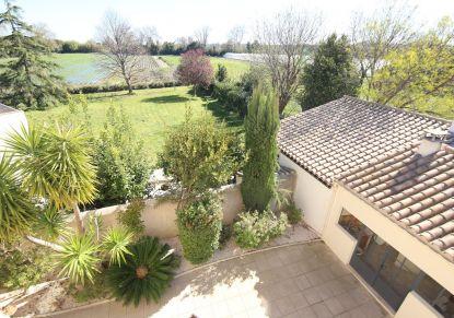 A vendre Mas Perpignan | R�f 660302996 - Les professionnels de l'immobilier