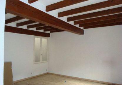 A vendre Perpignan 66030369 Les professionnels de l'immobilier