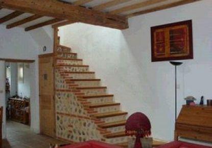 A vendre Perpignan 66030433 Les professionnels de l'immobilier