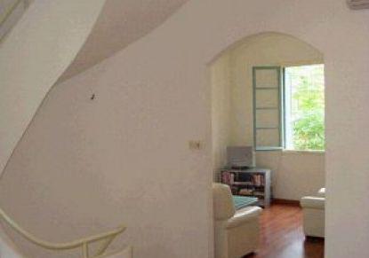 A vendre Perpignan 66030447 Les professionnels de l'immobilier