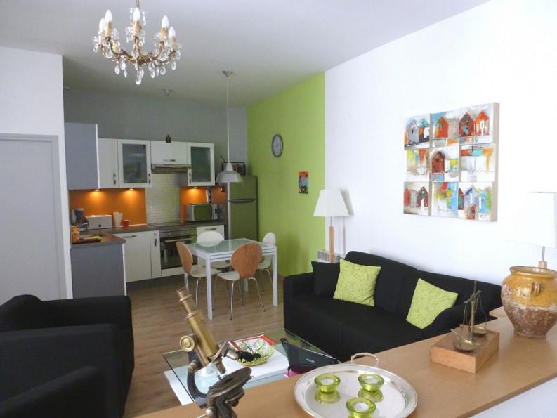 A vendre Perpignan 66030540 Les professionnels de l'immobilier