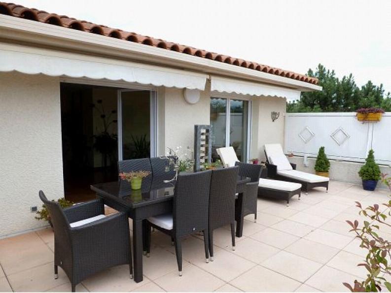 A vendre  Perpignan | Réf 66030687 - Les professionnels de l'immobilier