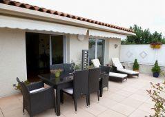 A vendre Perpignan 66030687 Artaxa
