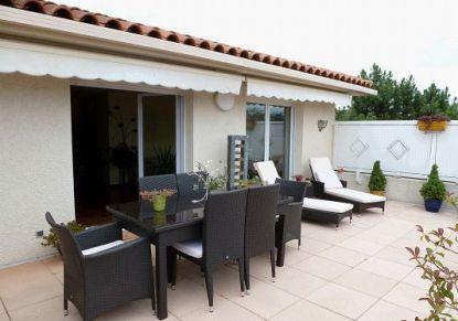 A vendre Appartement bourgeois Perpignan | R�f 66030687 - Les professionnels de l'immobilier