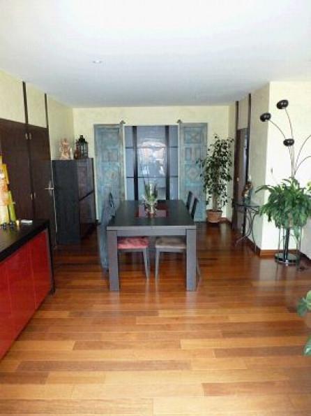 A vendre  Perpignan   Réf 66030687 - Les professionnels de l'immobilier