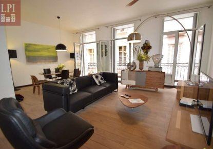 A vendre Perpignan 66030756 Les professionnels de l'immobilier