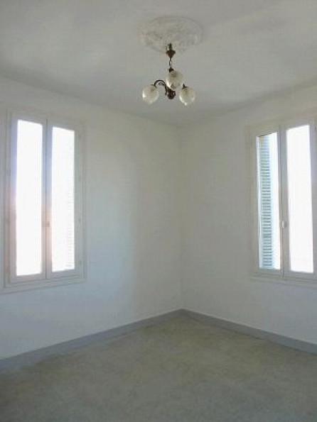 A vendre Perpignan 66030779 Les professionnels de l'immobilier