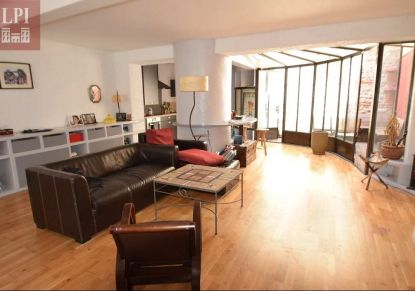 A vendre Maison de caract�re Perpignan | R�f 66030794 - Les professionnels de l'immobilier