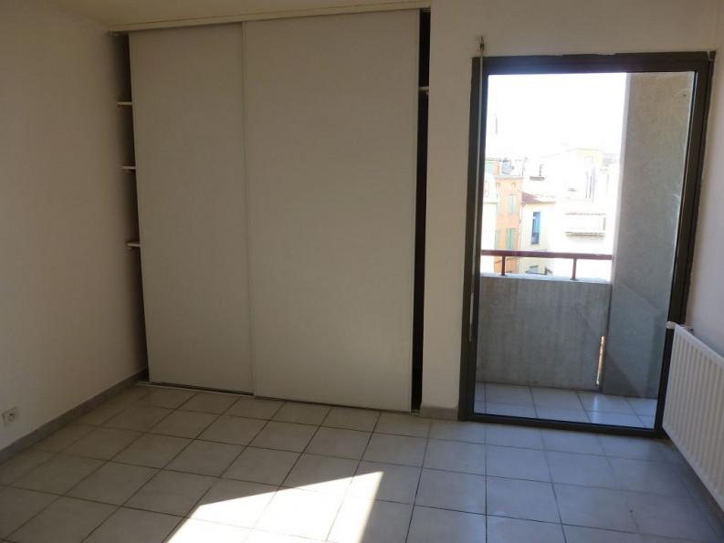 A vendre Perpignan 66030830 Les professionnels de l'immobilier