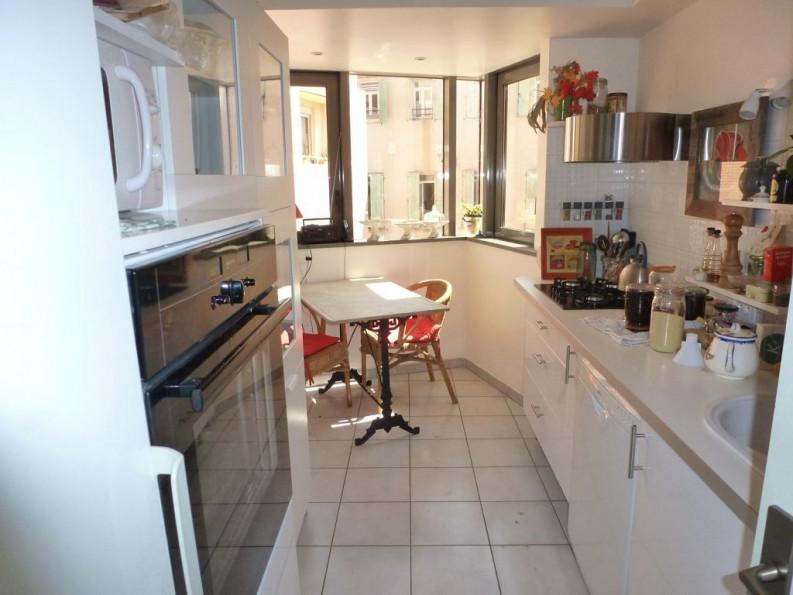 A vendre Perpignan 66030843 Les professionnels de l'immobilier