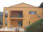 A vendre Collioure  66030855 Albert honig