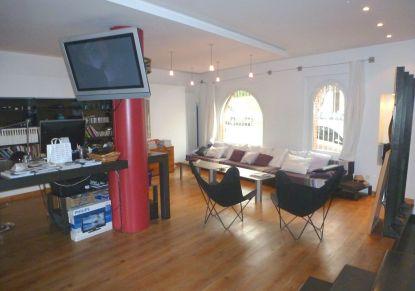 A vendre Perpignan 66030861 Les professionnels de l'immobilier