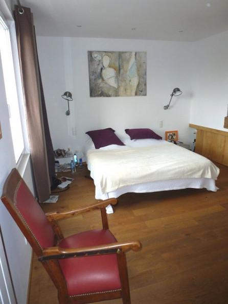A vendre  Perpignan | Réf 66030861 - Les professionnels de l'immobilier
