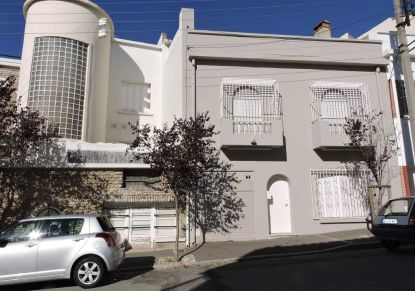 A vendre Perpignan 66030862 Les professionnels de l'immobilier