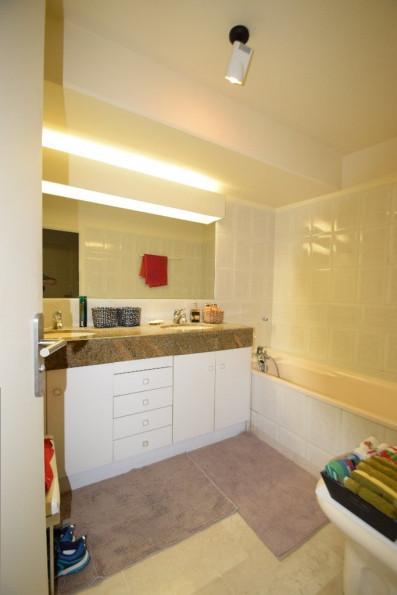 A louer Perpignan 66030880 Les professionnels de l'immobilier