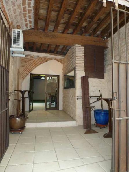 A vendre Perpignan 66030922 Les professionnels de l'immobilier