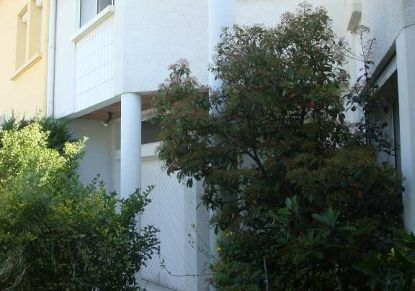 A vendre Perpignan 66030929 Les professionnels de l'immobilier