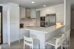 A vendre Begur  66030941 Les professionnels de l'immobilier