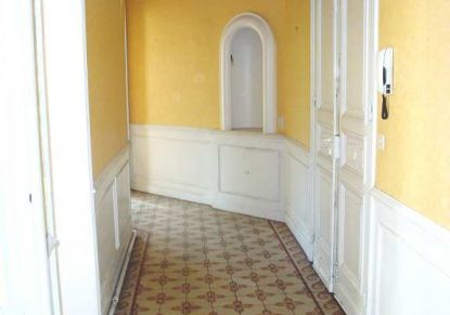 A vendre Perpignan 66030959 Les professionnels de l'immobilier