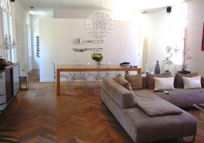 A vendre Perpignan 66030961 Les professionnels de l'immobilier