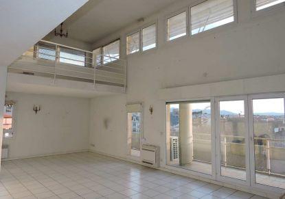 A vendre Perpignan 66030984 Les professionnels de l'immobilier