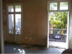 A vendre Perpignan 66032307 France agence immobilier