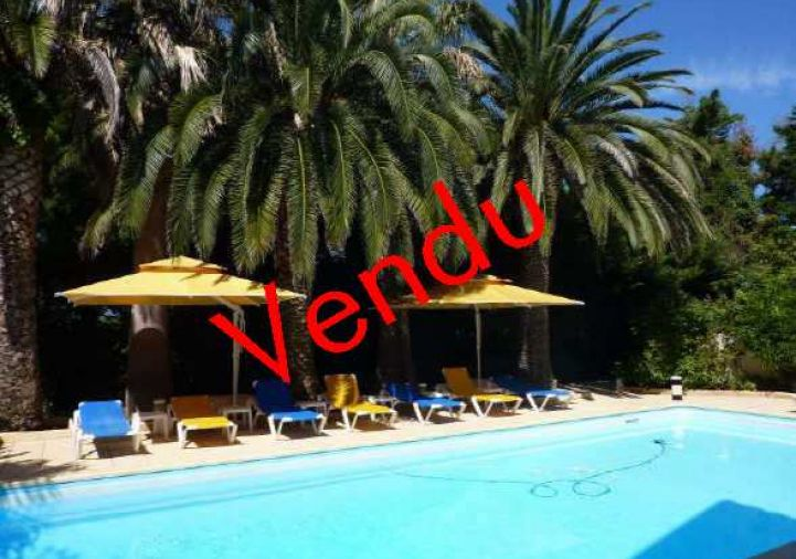 A vendre Perpignan 66032330 France agence immobilier