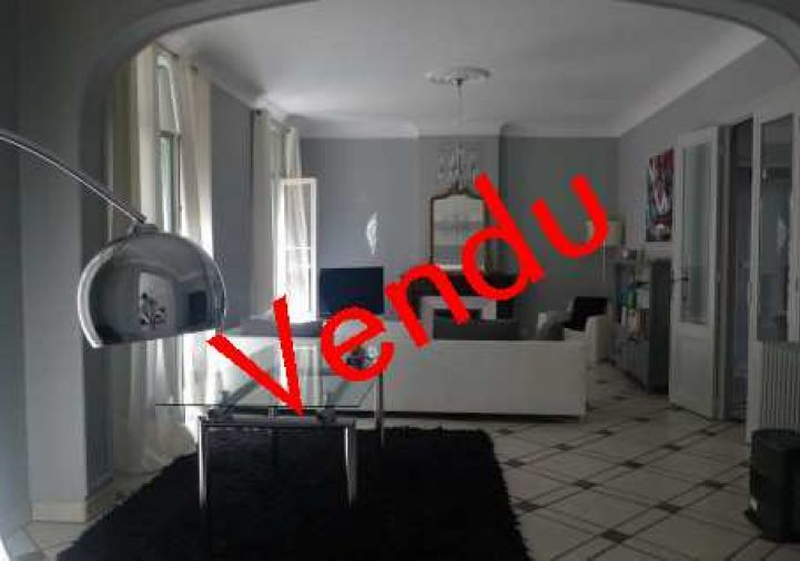 A vendre Perpignan 66032332 France agence immobilier
