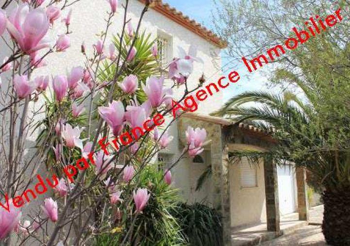 A vendre Canet En Roussillon 66032340 France agence immobilier