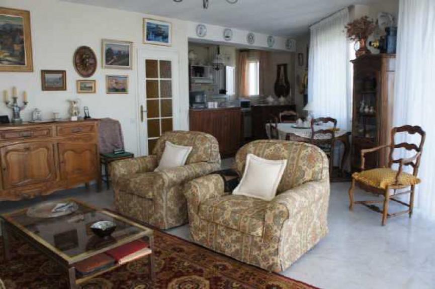 A vendre Perpignan 66032345 France agence immobilier