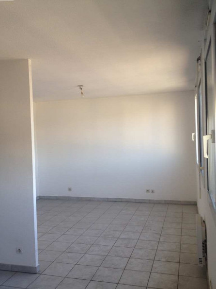 A vendre Perpignan 66032351 France agence immobilier