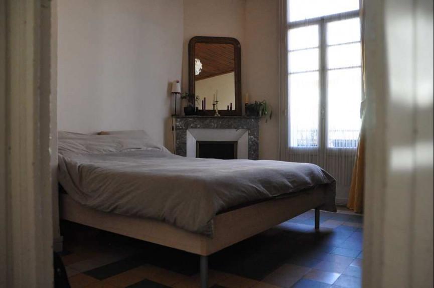 A vendre Perpignan 66032354 France agence immobilier