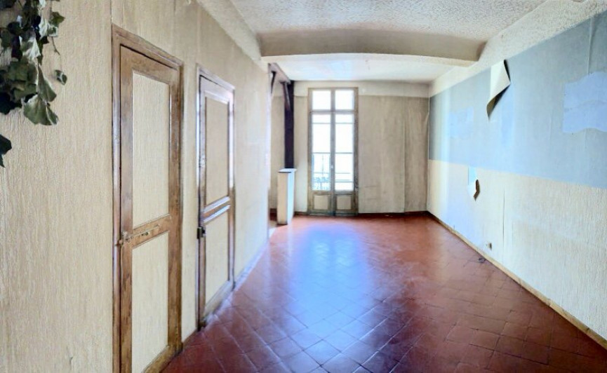 A vendre Perpignan 66032355 France agence immobilier