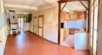 A vendre Perpignan 66032355 France agence immobilier