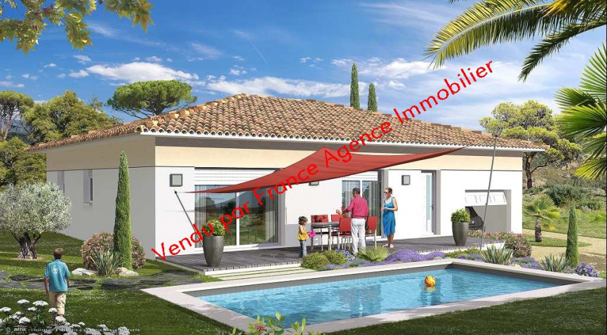 A vendre Bages 66032361 France agence immobilier