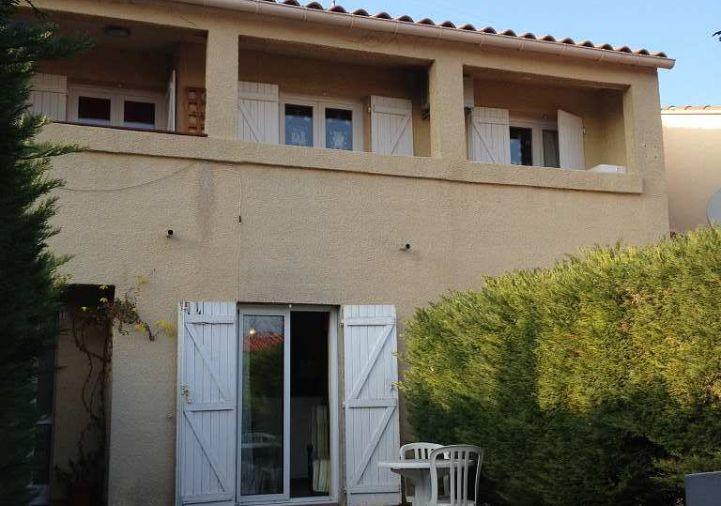 A vendre Saint Esteve 66032363 France agence immobilier