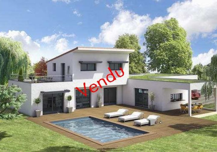 A vendre Rigarda 66032371 France agence immobilier