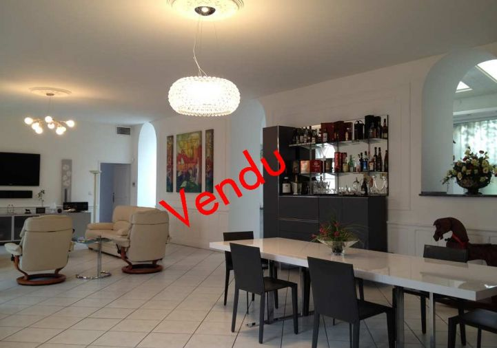 A vendre Perpignan 66032382 France agence immobilier