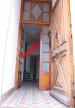 A vendre Maureillas Las Illas 66032387 France agence immobilier