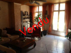 A vendre Baixas 66032391 France agence immobilier